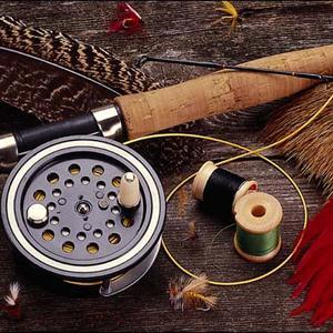 Охотничьи и рыболовные магазины Красноуфимска