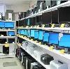 Компьютерные магазины в Красноуфимске