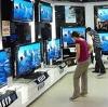 Магазины электроники в Красноуфимске
