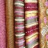 Магазины ткани в Красноуфимске