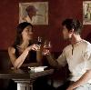 Рестораны, кафе, бары в Красноуфимске
